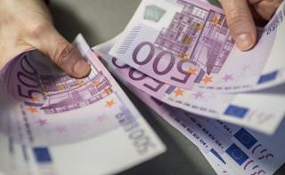 البورصة اليوم: سعر العملات الاجنبية في البنوك اليوم الاربعاء 11/1/2017 اسعار اليورو في البنوك المصرية اليوم الاربعاء 11 يناير 2017