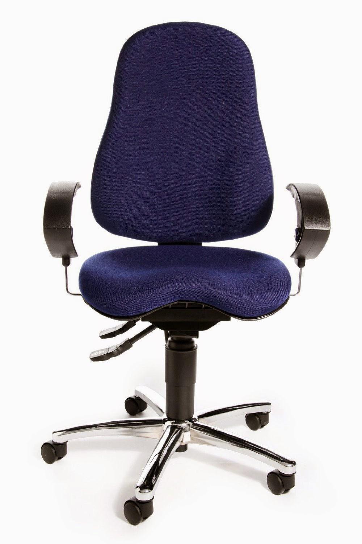 ugap chaise de bureau. Black Bedroom Furniture Sets. Home Design Ideas