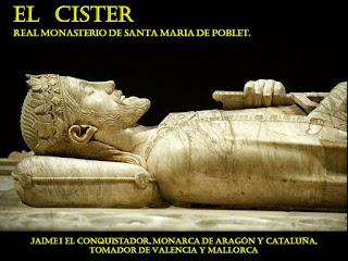 http://misqueridoscuadernos.blogspot.com.es/2017/10/ruta-del-cister.html