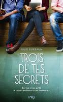http://unefilledanslesetoiles.blogspot.com/2018/04/trois-de-tes-secrets-julie-buxbaum.html