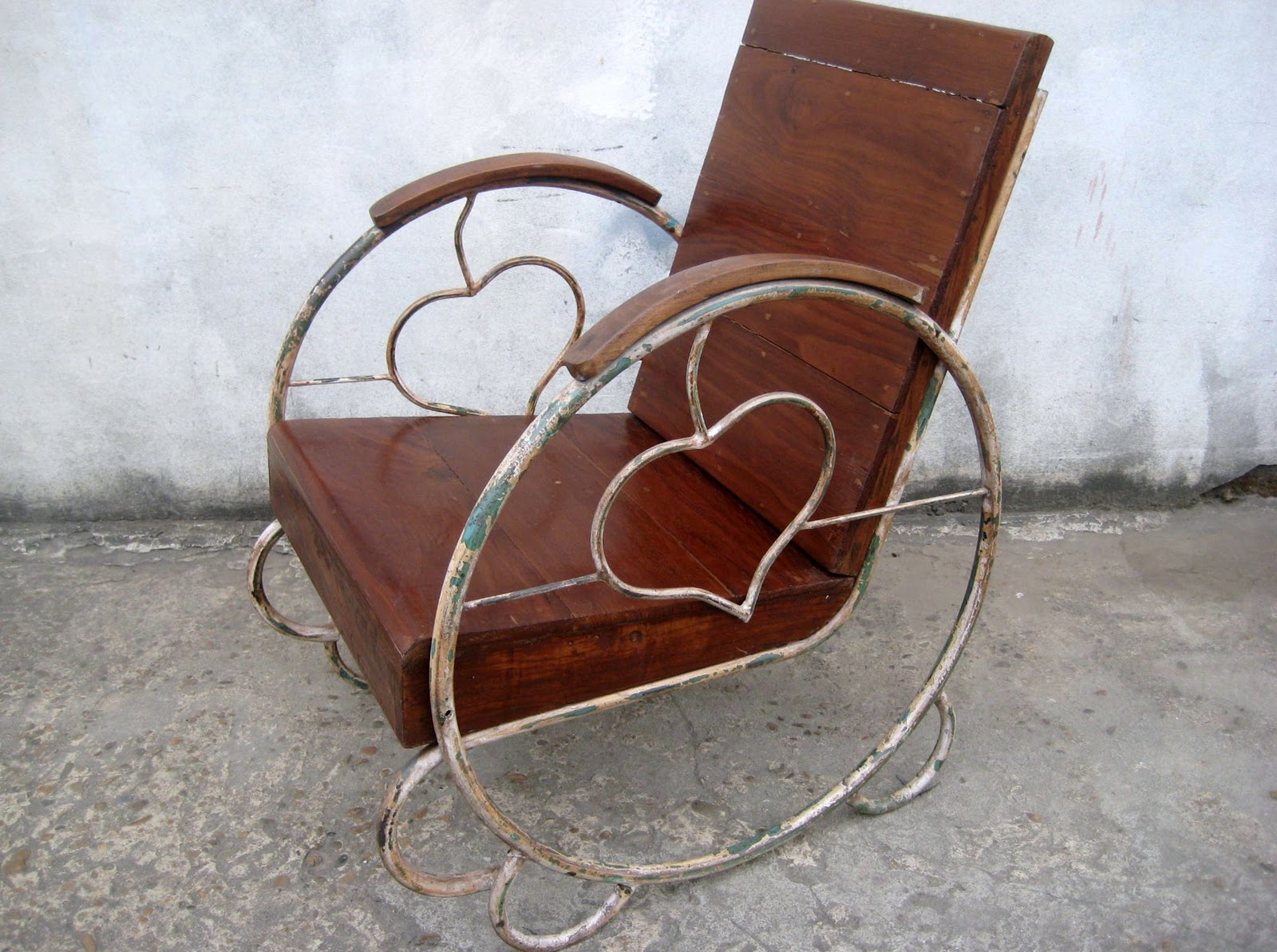 veranda chair design baby travel high style imports vintage chairs