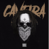 Dope Musik - Caveira (2k17) [Download]
