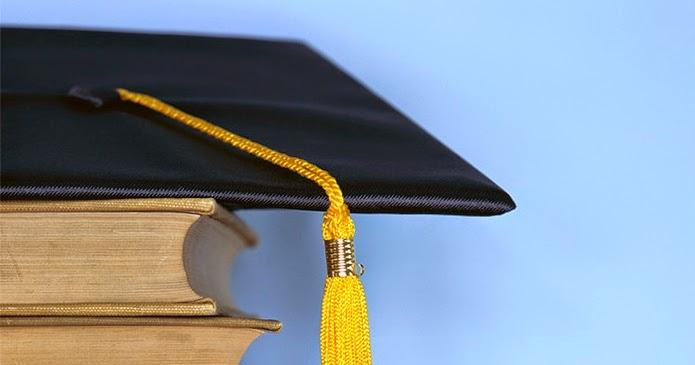 Plan dissertation bac francais 2009