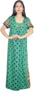 http://www.flipkart.com/search?q=Indiatrendzs+Cotton+Nighty&as=off&as-show=on&otracker=start