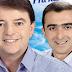 Prefeito e vice de Frecheirinha cassados pelo Tribunal Regional Eleitoral do Ceará