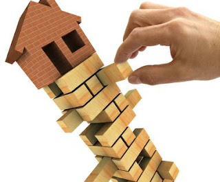 Home loans – Check out the different loan types available in the market