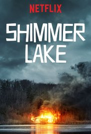 Nonton Shimmer Lake (2017)