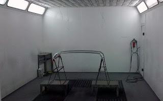fotos de taller mecanico automotriz, fotos de taller mecanico automotriz mostoles