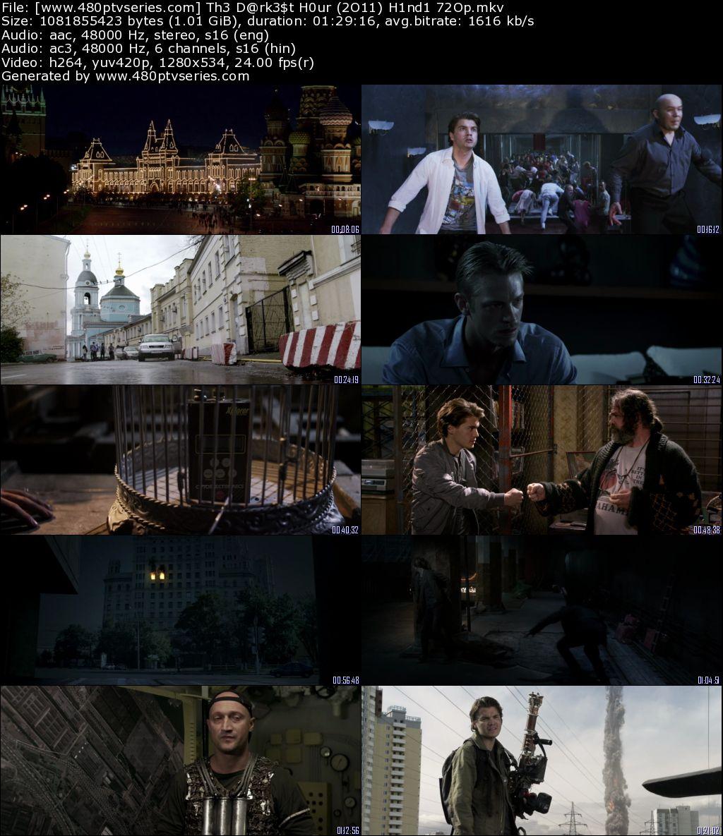 Download The Darkest Hour (2011) Full Movie Hindi Dual Audio Download 720p Bluray Free Watch Online Full Movie Download Worldfree4u 9xmovies