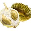 Health Information - Benefits of Durian Fruit for Beauty | Healthy Food by Herp | Health & Lifestyle