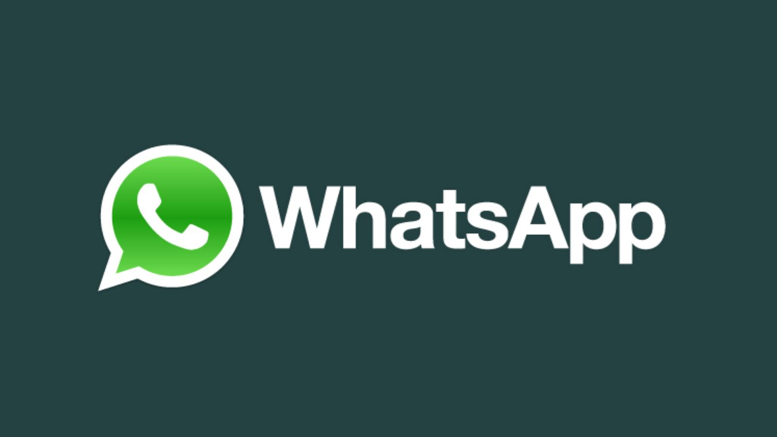 Top Whatsapp Status Hash One O One Whatsapp Status
