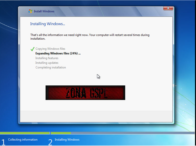 windows 7 professional sp1 32 bit iso