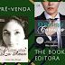 Pré-vendas da The Books Editora