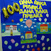 100-ti dan đaka prvaka