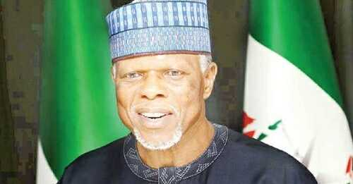 Senate Threatens to Sack Customs Boss