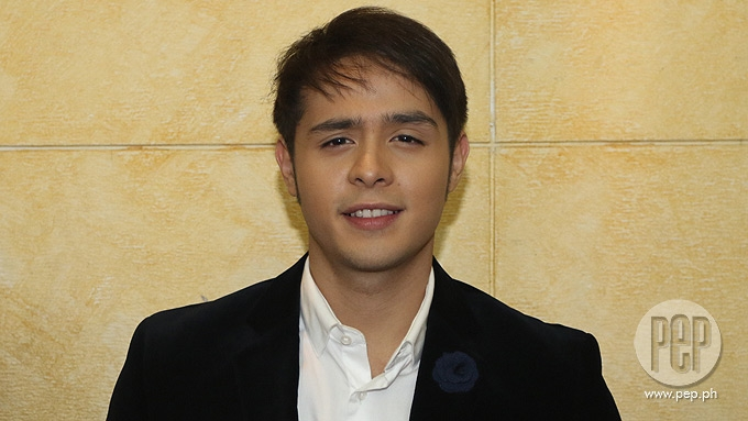 Martin Del Rosario Denies One Night Stand With Mr. Fu for Php 30k! Read the Full Story Here!