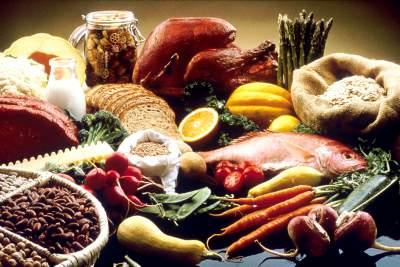 Contoh Makanan Awetan dari Hewani dan Peluang Bisnisnya - Kokoh ...