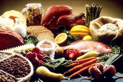 Contoh Makanan Awetan Dari Hewani Dan Peluang Bisnisnya Kokoh
