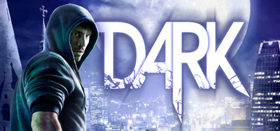 dark-pc-cover-www.ovagames.com