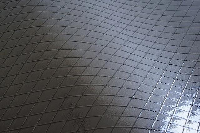 CORDURA TPX Fabric