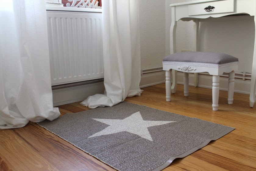 dazzled apartment update. Black Bedroom Furniture Sets. Home Design Ideas