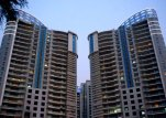 Apartments for rent in DLF Belaire Gurgaon