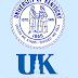 University of Kentucky . . . The largest university in USA