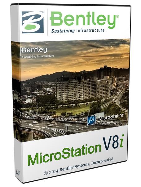 bentley microstation v8i selectseries 3 crack. Black Bedroom Furniture Sets. Home Design Ideas