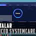 ADVANCED SYSTEMCARE PRO V12.1.1.213 ACELRA Y OPTIMIZA TU SISTEMA PC