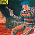 Editora JBC revela o mês de lançamento do mangá Akira