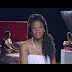 Official VIDEO | Lady Jay Dee - Sawa na Wao | Watch/Download