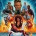 Cine Barato: Deadpool 2