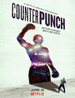 CounterPunch (2017) subtitulada