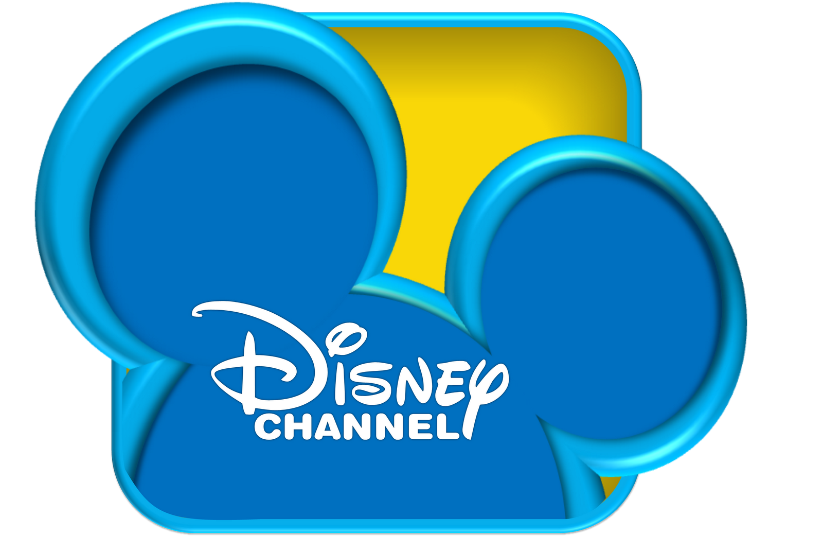 Disney Channel Live Stream German