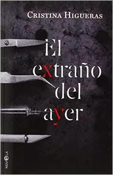 http://lecturasmaite.blogspot.com.es/2015/01/novedades-enero-el-extrano-del-ayer-de.html
