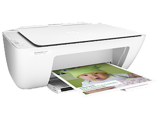 HP DeskJet 2131 Driver Download, Specification, Printer Review free