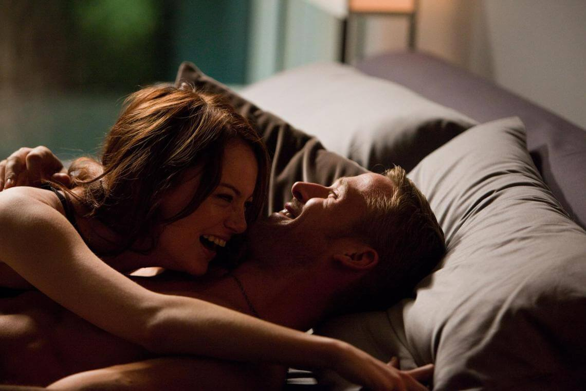 25 Signs You Have Finally Found True Love. Each One Of Them Is Very Important