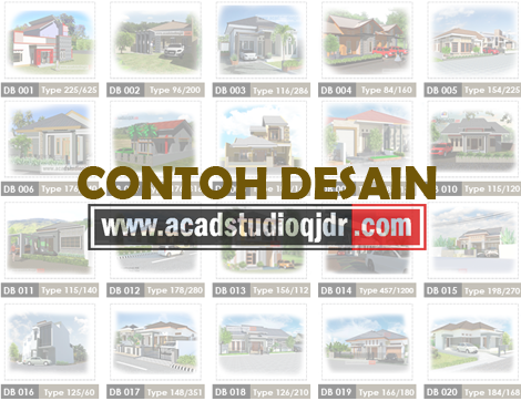 http://www.acadstudioqjdr.com/2013/04/contoh-desain.html