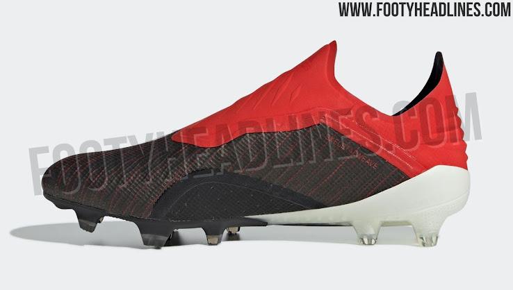 Mandated origine facchino  Adidas Initiator Pack 2018-19 Boots Released - Incl. New Copa 19 & Predator  19 - Footy Headlines