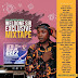 F! MIXTAPE: Dj GEE2 – Weldone Sir Mixtape   @FoshoENT_Radio