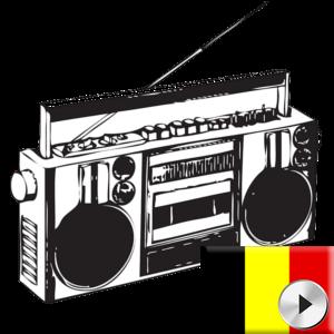 Belgium, web radio Belgium,