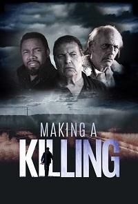 Watch Making a Killing Online Free in HD