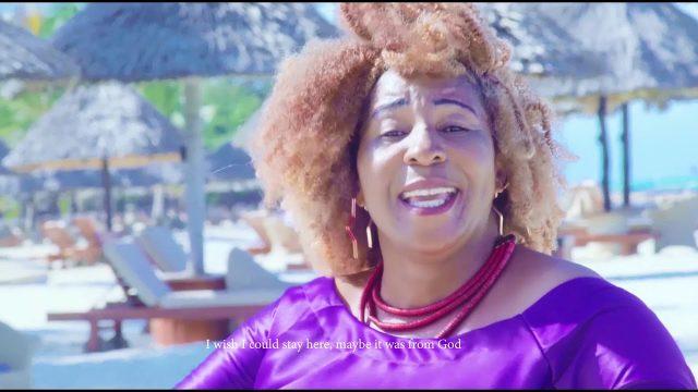 Download Video | Martha Anton - Mahali hapa Ni pazuri