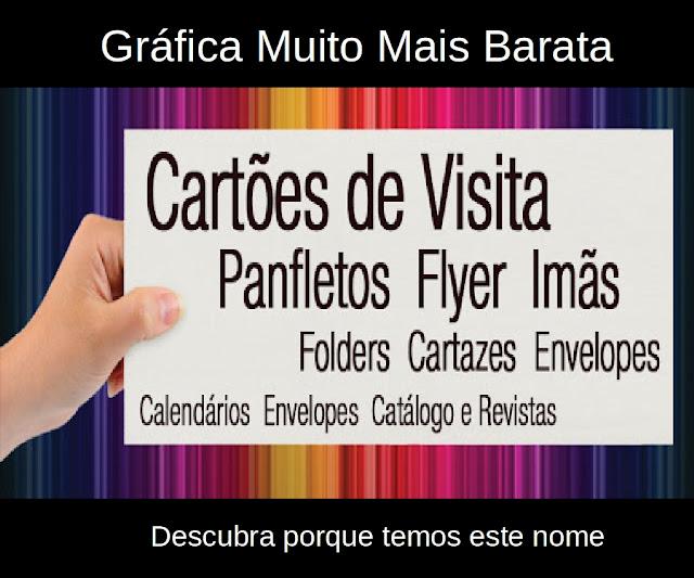 http://internationalsitesbrasil.blogspot.com.br/p/grafica-muito-mais-barata.html