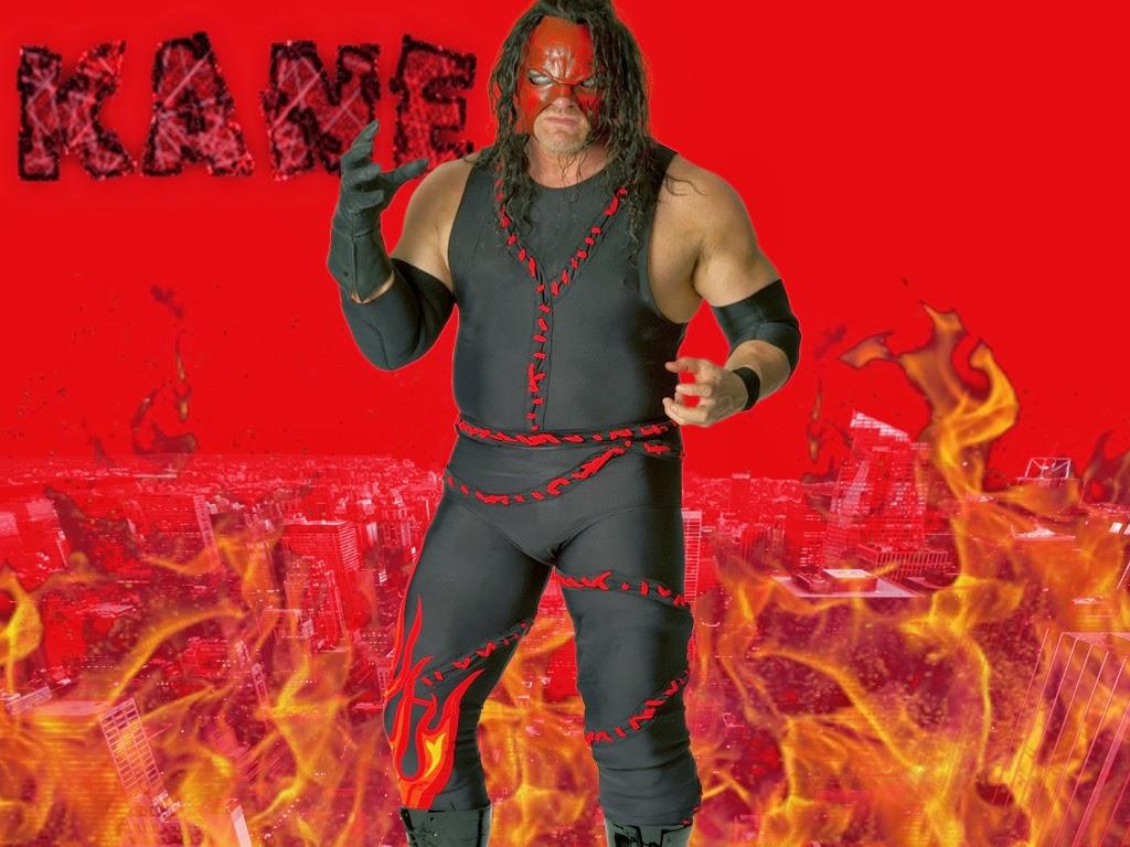 Kane Wwe Latest Hd Wallpaper 2013 14: WWE HD Wallpaper Free: Kane Hd Wallpapers Free Download