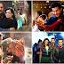 राजकुमार राव ने अक्षय कुमार को भी छोड़ा पीछे, ये हैं इस साल की सबसे ज्यादा कमाऊ फ़िल्में