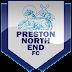 Serüven Preston North End İle Başlıyor
