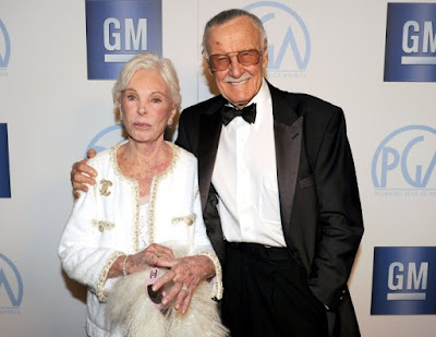 joan-lee-wife-of-stan-lee-dead