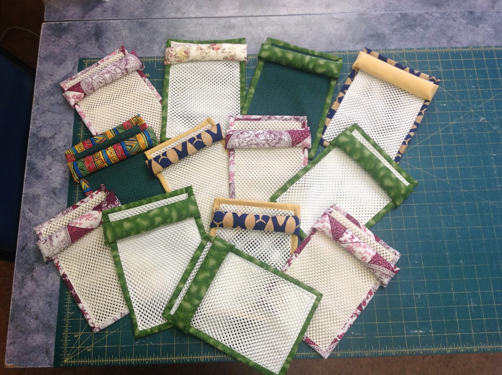 Butterz Sewing For Kilmore S Quilt Show