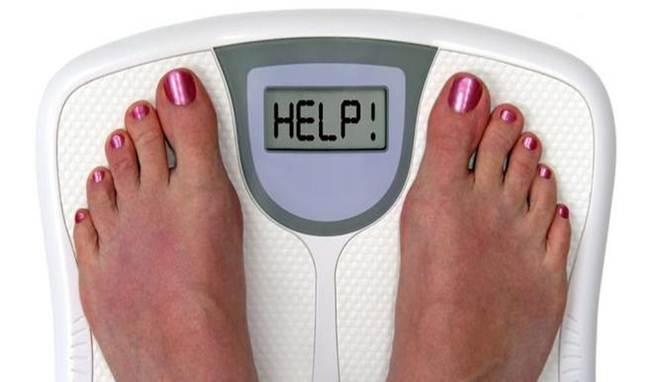 Berat Badan Turun Tiba-tiba? Waspada dengan Penyakit Ini
